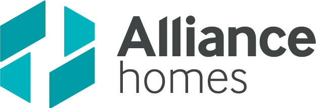 alliance homes group